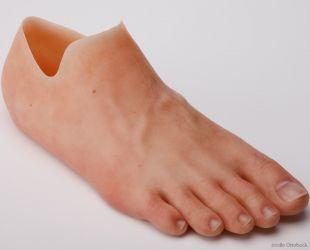 Proteza stopy